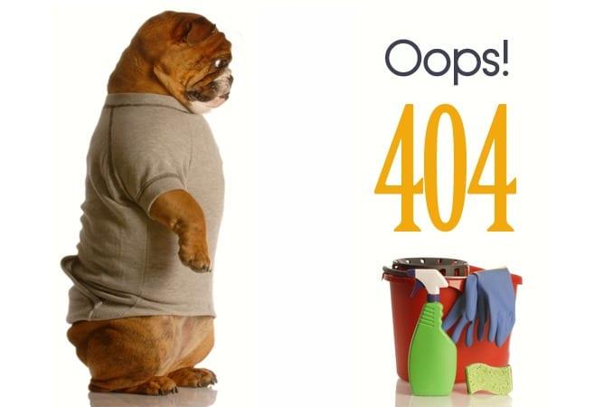 404aa