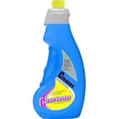 CleanCenter Cleanex specialis felmososzer 1l 1