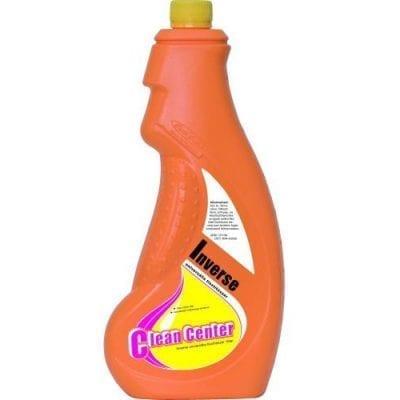 CleanCenter Inverse univerzalis tisztitoszer 1l 1