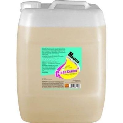 CleanCenter Maxicip klortartalmu CIP tisztitoszer 26kg 1