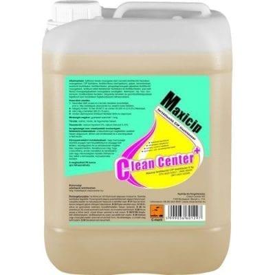 CleanCenter Maxicip klortartalmu CIP tisztitoszer 6kg 1