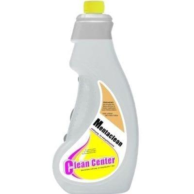 CleanCenter Mentaclean szonyegtisztito 1l 1