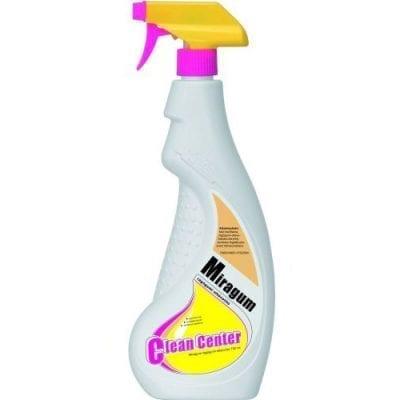 CleanCenter Miragum ragogumi eltavolitoszer 750ml 1