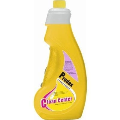CleanCenter Prodax1l