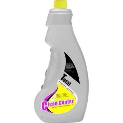 CleanCenter Total lefolyotisztito 1l 1
