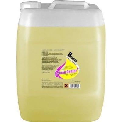 CleanCenter Urania fertotlenito mosogatoszer 22l 1