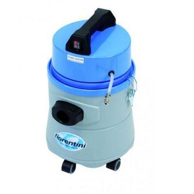 Fiorentini L205 3 extrakcios szonyegtisztíto gep