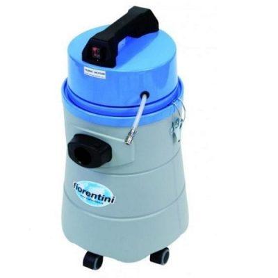 Fiorentini L215 3 extrakcios szonyegtisztito gep