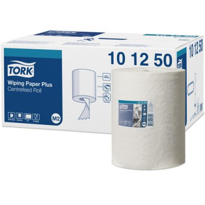 Tork101250keztorlo 1