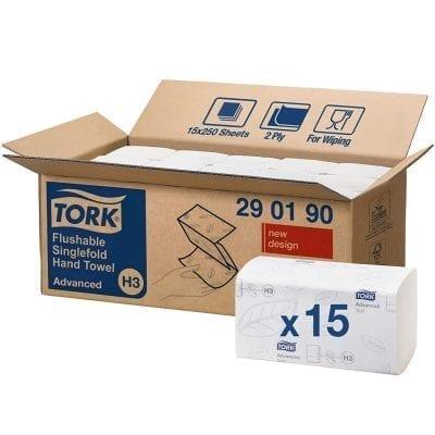 Tork290190keztorlo