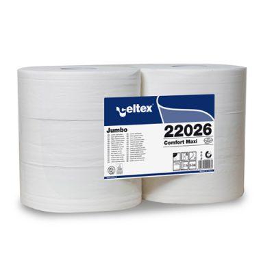 Celtex22026wcpapir 1