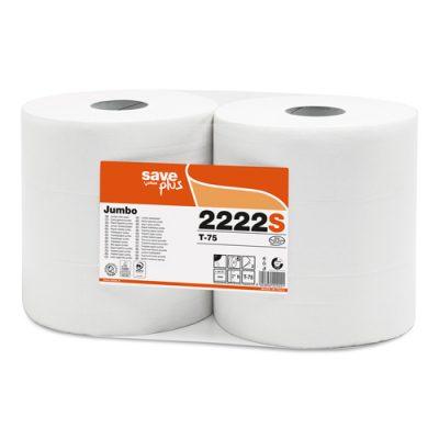 Celtex2222Swcpapir 1