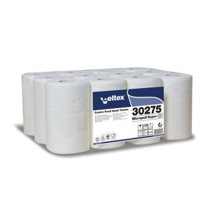 Celtex30275keztorlo 1