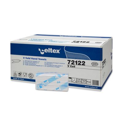 Celtex72122keztorlo 1