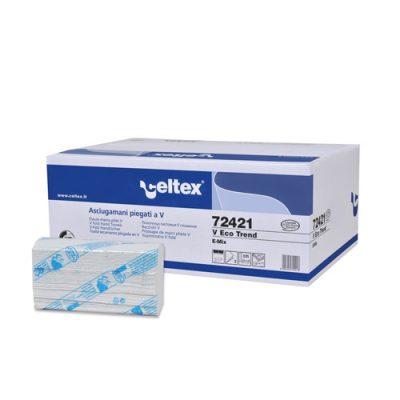 Celtex72421keztorlo 1