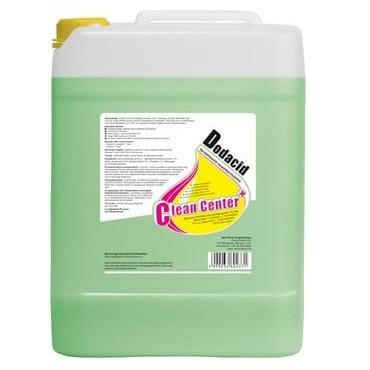 C.C.Dodacid fertőtlenítő hatású szanitertisztító 10 liter 1