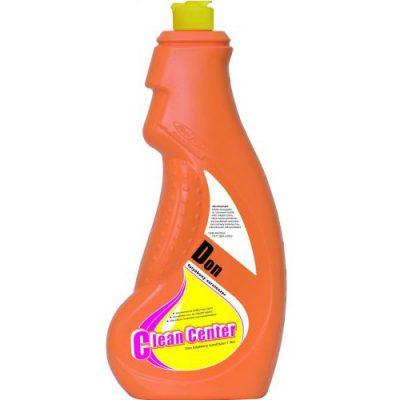 C.C.Don folyékony súrolószer 1 liter 1