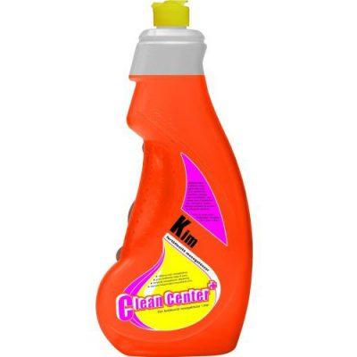 C.C.Kim fertőtlenítő mosogatószer 1 liter 1