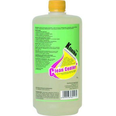 CleanCenter Kliniko sept fertotlenito keztisztito szappan 1l 1