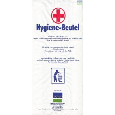 Higieniai tasak 1