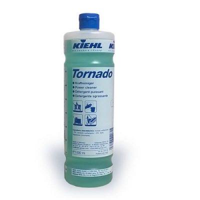 Kiehl tornado eroteljes tisztitoszer 1l