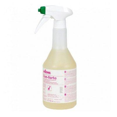 Kiehl xon forte elelmiszeripari tisztitoszer 750ml
