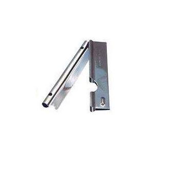 10 cm-es kaparó (penge nélkül) 1