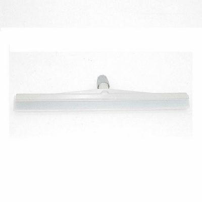 Víztoló fehér gumival, műanyag 45 cm 1