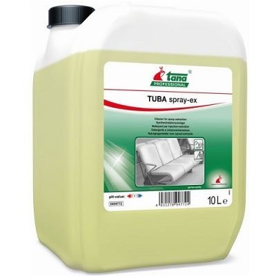 Tana Tuba Spray 10l