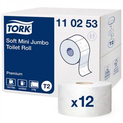 Tork110253 1