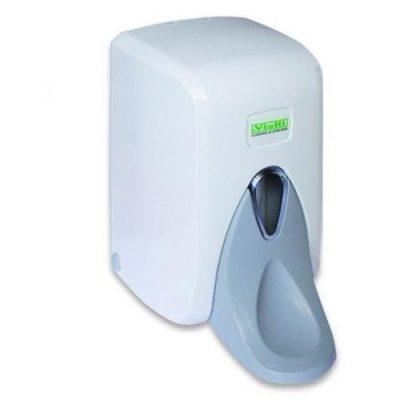 Vialli konyokkaros szappanadagolo 1