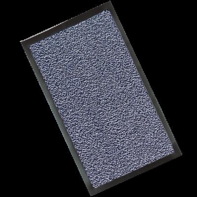 Niko szennyfogó szőnyeg 90*150 cm 1