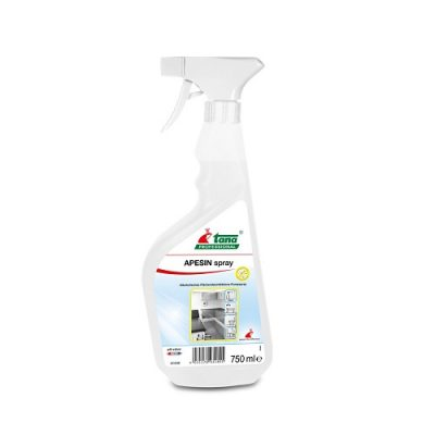 Apesin Spray 750ml