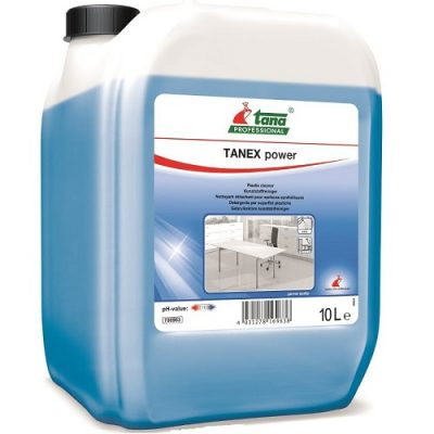 Tanex Power 10l